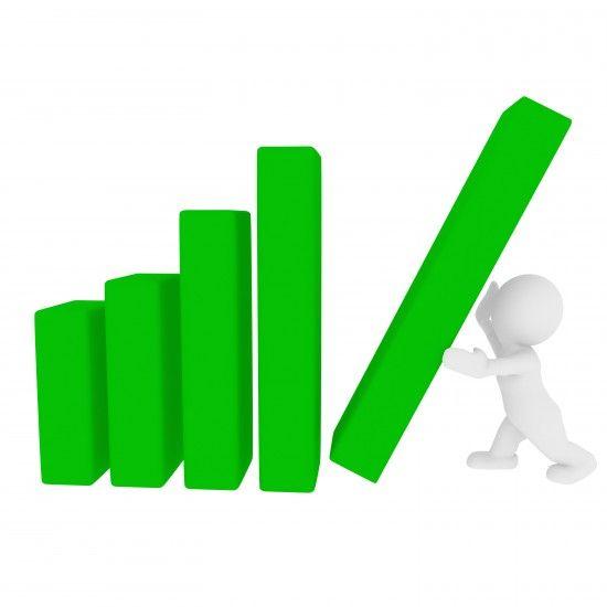 Suchmaschinenmarkt: Google führt Ranking klar an