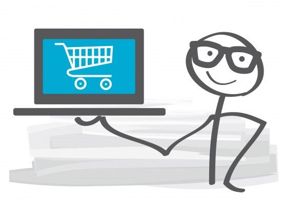 Amazon launcht Produktanzeigen: Ads für externe Webseiten