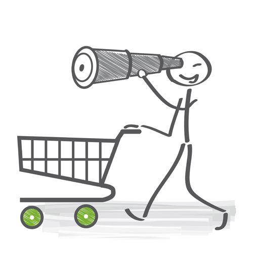 Einkaufsführer für Marketing Automation Tools