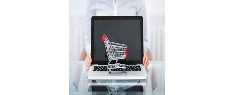 Online-Anzeige bis Offline-Kauf: Google ist dabei