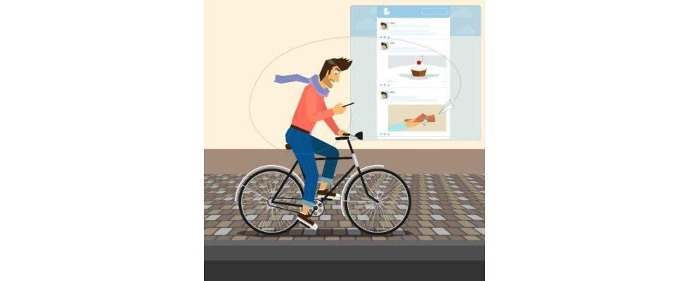 Twitter testet neue Anmeldeprozesse – Kunden sollen sich auf der Plattform wohler fühlen
