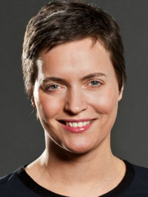 April ist <b>Heike Lorenz</b> bei der ad pepper media Gruppe als Chief Marketing <b>...</b> - heike-lorenz-ad-pepper-media-gruppe