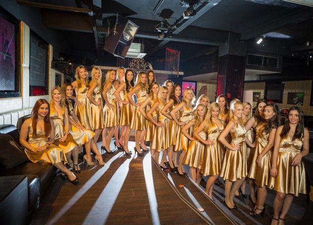 darkside club berlin cleopatra fkk