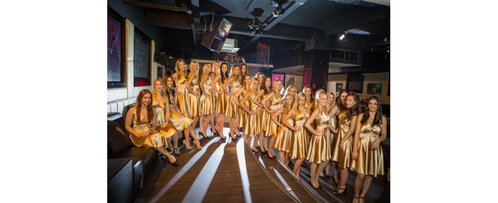 Ticketverlosung für die active lounge 2014: Networking und Party im Hamburger Szene Club H1
