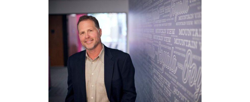 """""""Wir betreten zurzeit eine neue Ära der Personalisierung von Videos"""" – Jay Fulcher, CEO von Ooyala"""