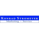 Konrad Stromeyer Marketing Service