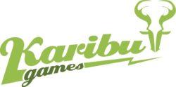 Karibu Games GmbH