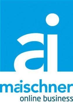 Maischner Online Business
