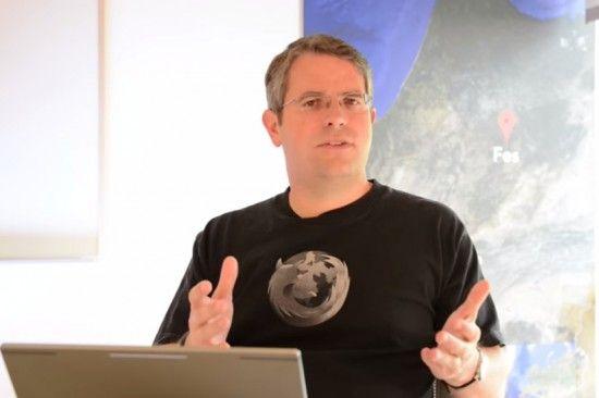 Augen auf beim Domainkauf – Googles Matt Cutts erklärt, worauf du achten solltest