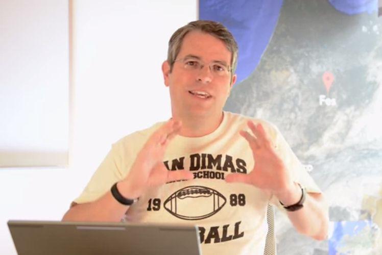 Fragwürdige Tipps – Matt Cutts räumt mit SEO-Mythen auf