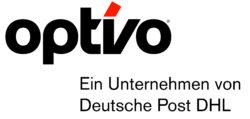 optivo GmbH