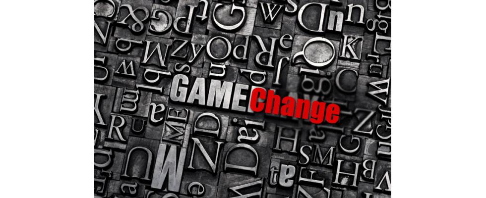 Gamechange in der SEO Szene – die Spielregeln bleiben dieselben