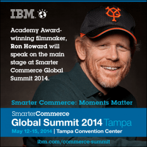 Ron Howard_SC Summit