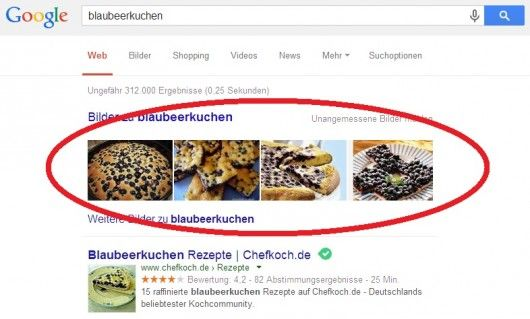 Quelle: Googe Screenshot
