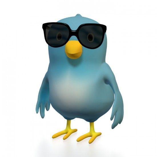 Twitter: Mit neuem Profil-Design ein weiterer Schritt in Richtung Facebook