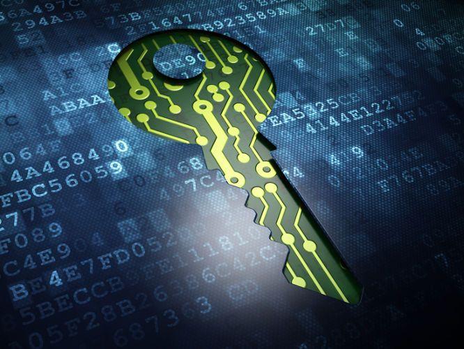 Matt Cutts: Sichere Verschlüssung von Websites könnte zukünftig positiven SEO-Effekt haben