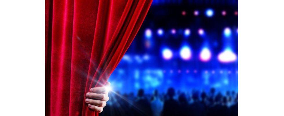 Bühne frei: Eventmarketing als Content Marketing Instrument