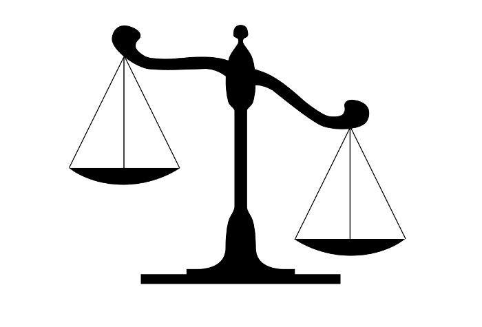 Metasuchmaschine – das illegale Geschäft