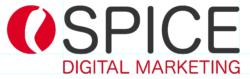 Spice Digital Marketing GmbH