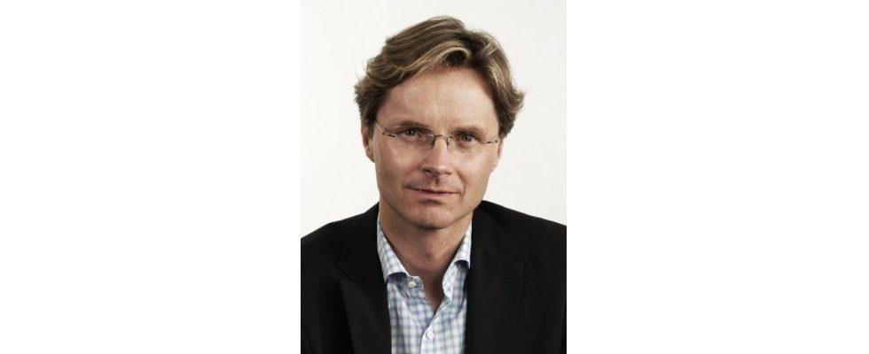 Publisher versus Adblocker: Jetzt formieren sich die Mediaagenturen