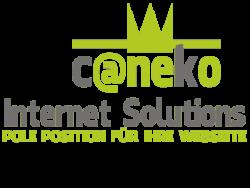 caneko Internet Solutions