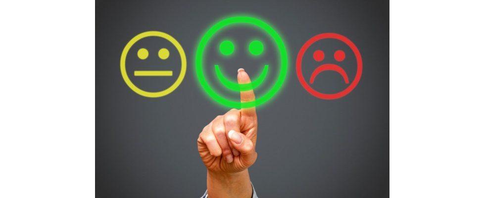 AdBlock Plus Studie: Dezente Werbung funktioniert besser
