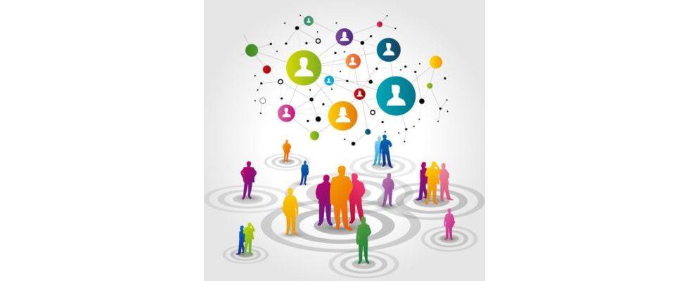Facebook Audience Network: Jetzt auch außerhalb Facebook im neuen, externen Ad Network werben