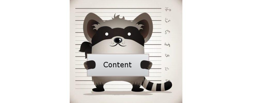 Alles nur geklaut: Bloggerin löst Urheberrechts-Shitstorm gegen Bauer Media Group aus