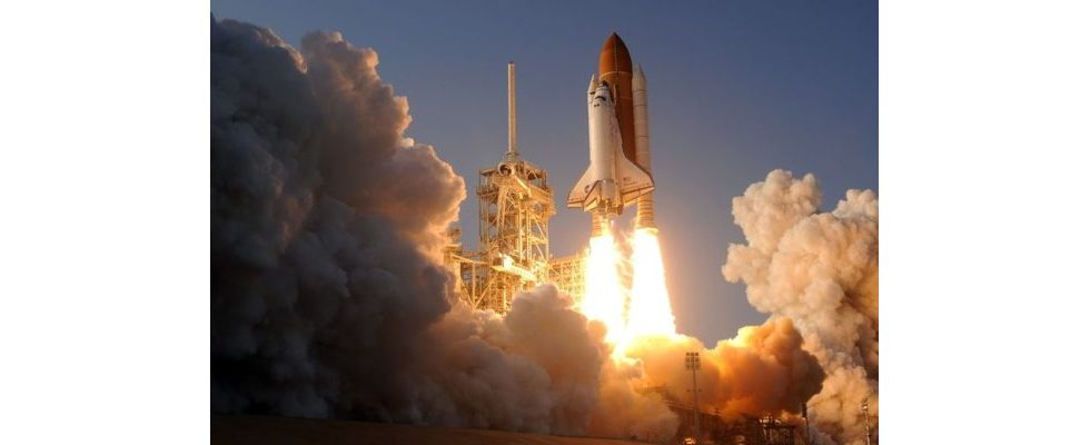 Acht kostenlose Möglichkeiten für schnelles Wachstum als Start Up
