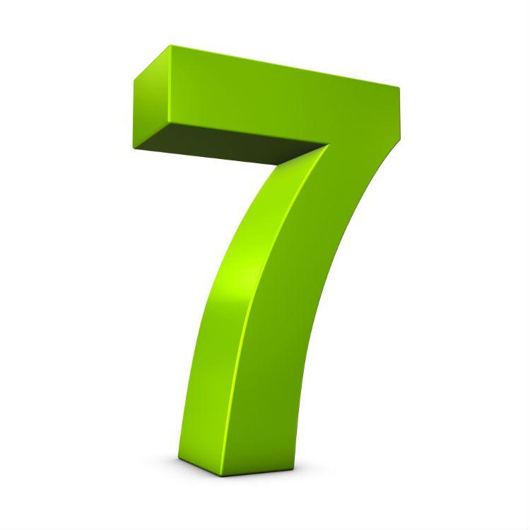 7 Tipps um genügend Leads mit deiner Website zu generieren