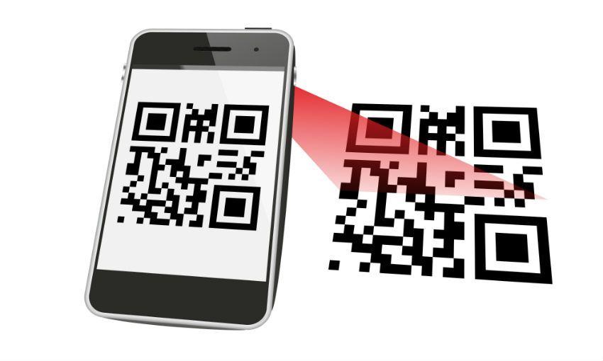 QR-Codes: Wie du sie in deiner Marketing-Kampagne richtig nutzt