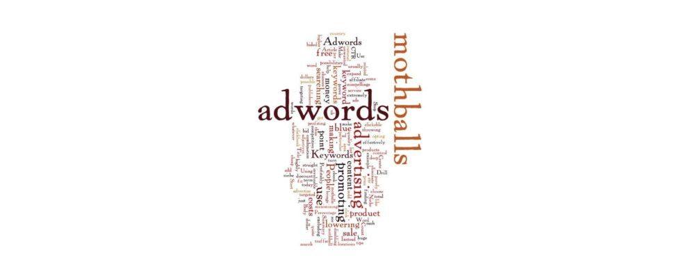 Ein geordneter AdWords-Account führt zu größeren Erfolgen
