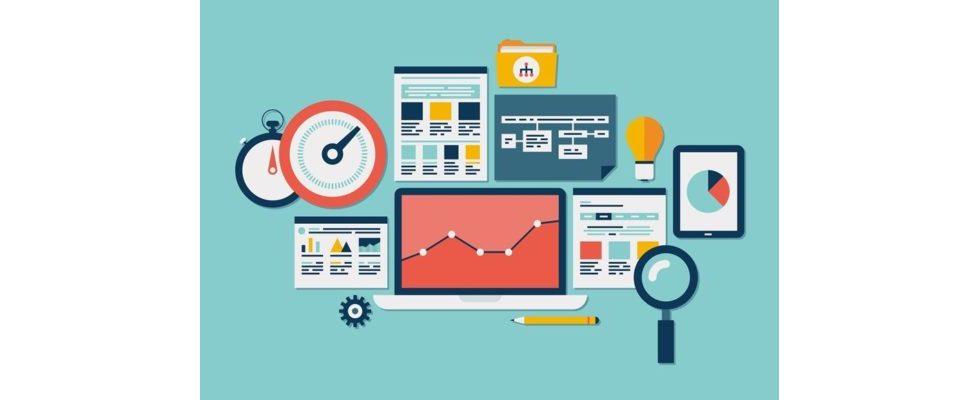 Guide: Mit Google Analytics die Einnahmen als AdSense Publisher steigern