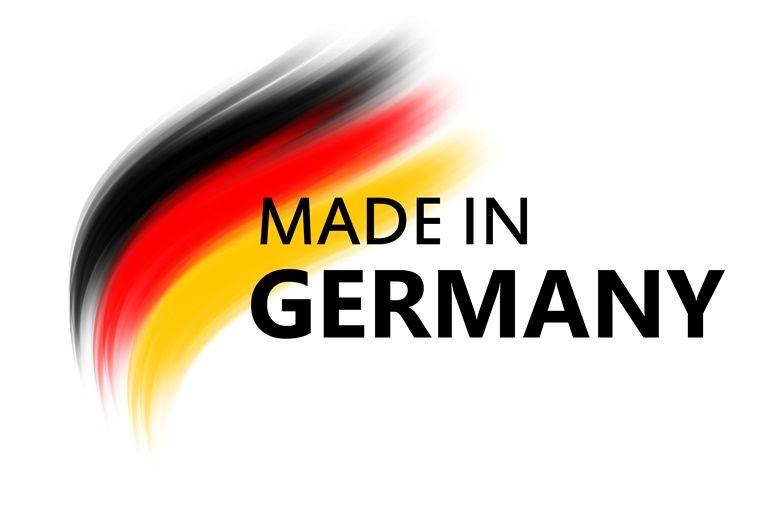 Google Initiative: Deutschen Export mit Online Marketing ankurbeln