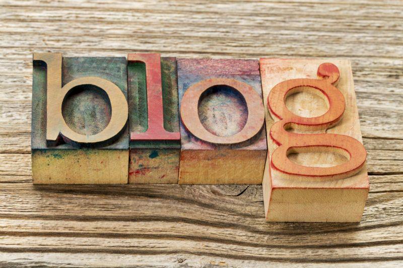 Mangelt es an Aufmerksamkeit für deinen Blog? 12 Tipps als Hilfestellung