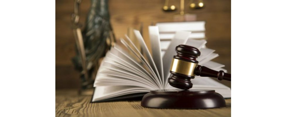 Europäischer Gerichtshof zwingt Suchmaschinen Links zu entfernen, die veraltete Informationen beinhalten