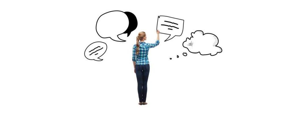 10 Tipps für mehr Kommentare im Blog