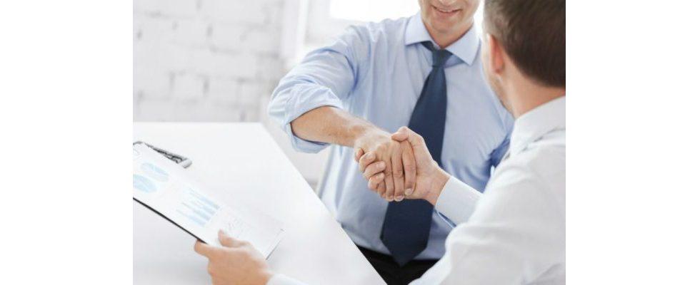 Was wollen die denn damit? Gruner + Jahr kauft Collaborative-Advertising-Spezialisten trnd zu 50%