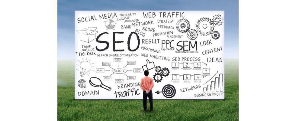 Online Marketing boomt weiter und wird noch professioneller