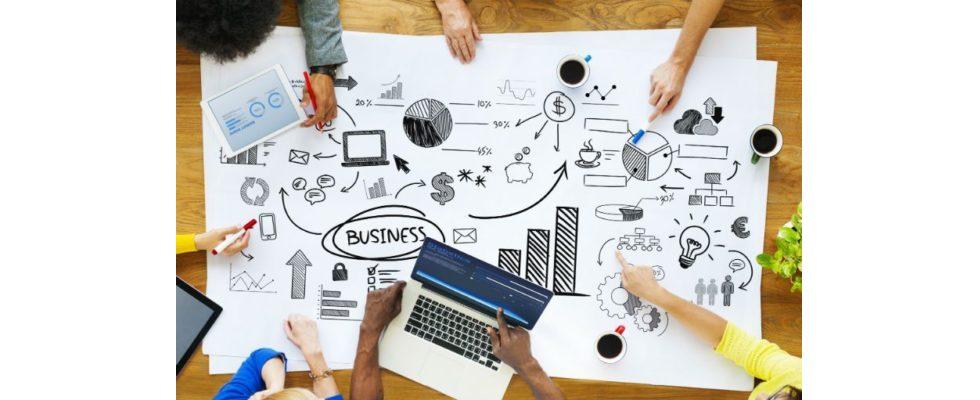 Acxiom kauft LiveRamp für 310 Millionen US-Dollar und will neuen Ansatz im Targeting durchsetzen