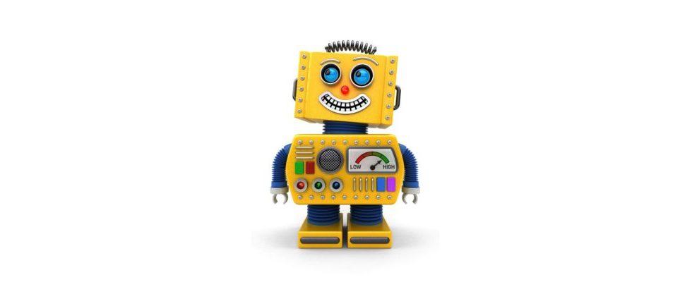 Googlebot und JavaScript werden endlich Freunde