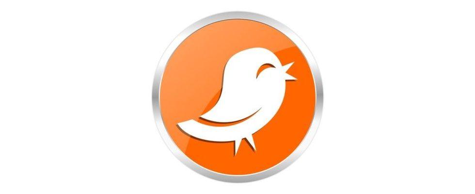 Twitter und SoundCloud: Ein wenig sinnvoller Kauf