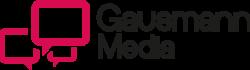 Gausmann-Media
