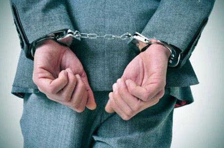 eBay um 28 Mio. Dollar betrogen – Affiliate Marketer im Gefängnis