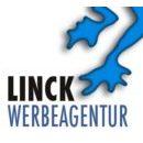Linck Werbeagentur