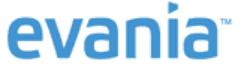 evania GmbH