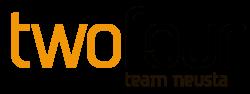 twofour digitale Agentur