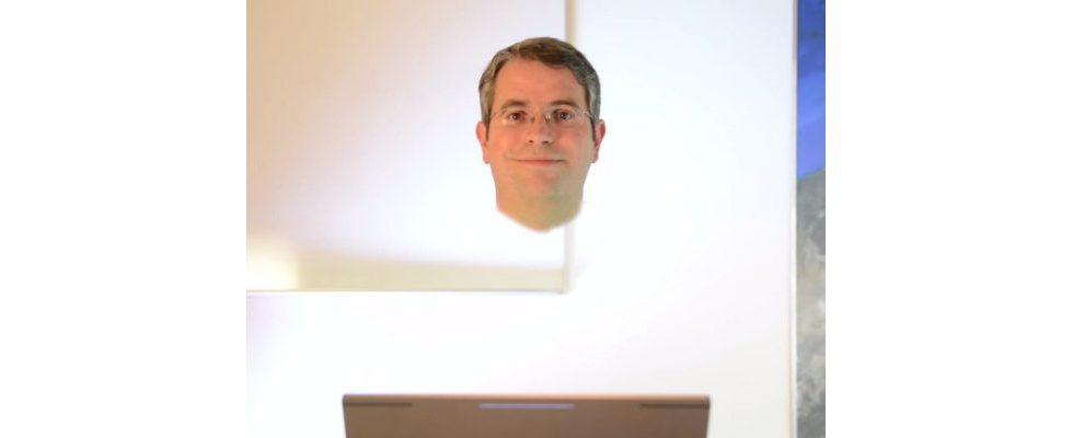 Die Bedeutung des Contents für Google – Matt Cutts