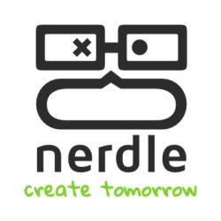 nerdle GmbH