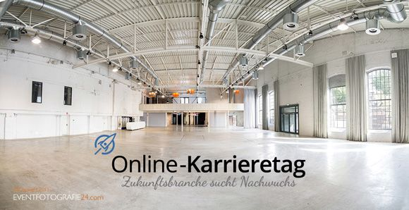 online-karrieretag-koeln-dock-one